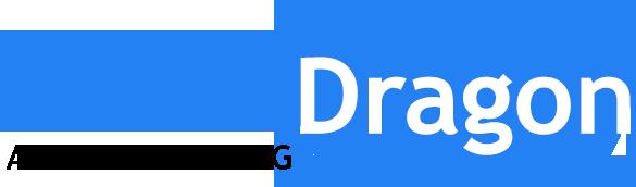 MIM DRAGON